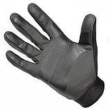 Перчатки Neoprene Patrol Gloves BLACKHAWK, фото 2