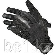 Перчатки Hot Ops Ventilated Hot Weather Glove