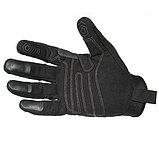 Перчатки Hot Ops Ventilated Hot Weather Glove, фото 2