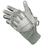 Перчатки Fury Commando Glove - w/Kevlar BLACKHAWK, фото 2