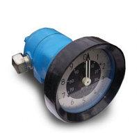 Счетчик жидкости ППО-25/1,6-СУ кл.0,25 (газовый) фланцевый