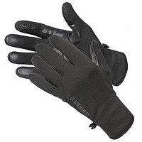 Перчатки Cool Weather Shooting Glove BLACKHAWK