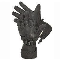 Перчатки ECW Pro - Winter Ops Gloves BLACKHAWK