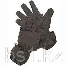 Перчатки ECW2 - Winter Ops Gloves BLACKHAWK