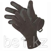 Перчатки Fleece Tac Gloves BLACKHAWK