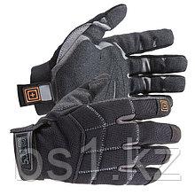 Перчатки 5.11 Station Grip Glove