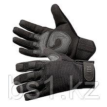 Перчатки 5.11 Tac A2 Glove