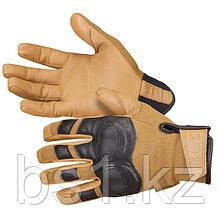 Перчатки 5.11 Hard Time Glove