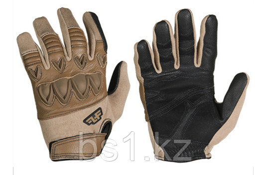 POINTMAN GLOVE