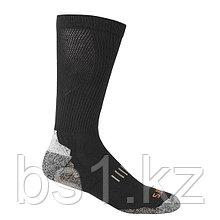 Носки 5.11 Year Round OTC Sock