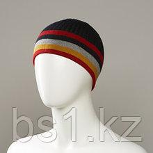 Horizon Stripe Beanie