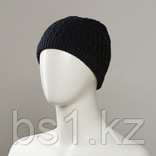Gayo Cable Knit Hat