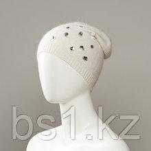Sensa Jeweled Slouch Hat