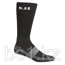 """Носки 5.11 Summer 9"""" Sock"""