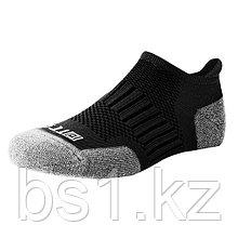 Носки 5.11 RECON™ Ankle Sock