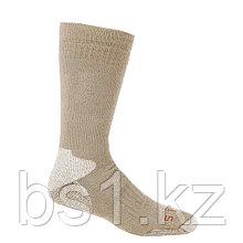 Носки 5.11 Cold Weather OTC Sock