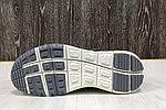 Кроссовки Nike Craft Mars Yard TS NASA 2.0, фото 5