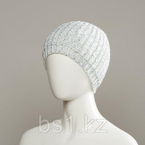 Charmz Knit Hat