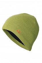 MOBI CAP
