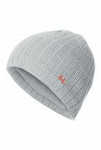 BULLET CAP