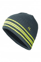 SPARK CAP