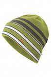 VISOR CAP, фото 2
