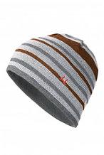 BANDIT CAP