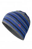 BANDIT CAP, фото 3