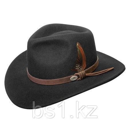 Aussie Wool Crusher Hat