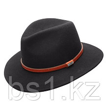 Jackeroo Wool Hat