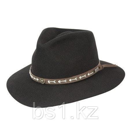 Mt. Warning Hat