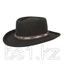 Arizona Gambler Hat