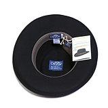 Arizona Gambler Hat, фото 2