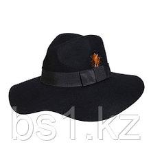 Allison Wool Hat
