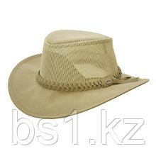 Aussie Golf Soakable Mesh Hat