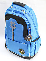 "Рюкзак ""OXFORD"" OX 158 BLUE"