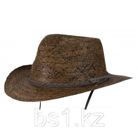 Myrtle Beach Straw Hat