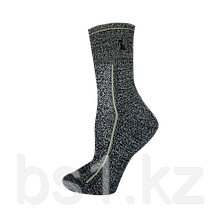 Шерстяные термо носки