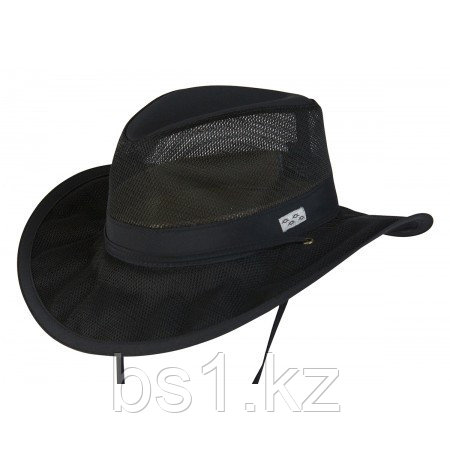 Airflow Light Weight Supplex Outdoor Hat