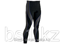 Мужские Штаны CW-X Performx Tight