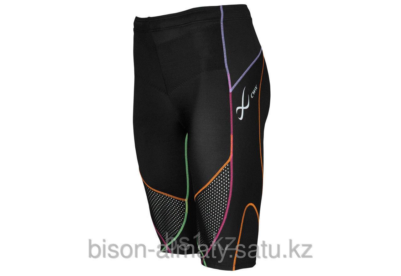 Женские Шорты CW-X Stabilyx Ventilator Shorts