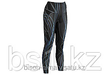 Женские Компрессионные Штаны CW-X Revolution Tights