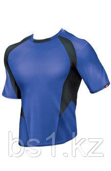 Kenny Uniform Jersey *Custom*