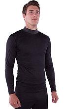 HEATR® Tundra Base Layer Shirt