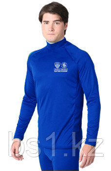 Professional Ski Instructors of America Eastern Division Arctic Microtech™ Long Sleeve Shirt *Custom*