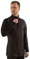 Microtech 1/4 Zip Shirt