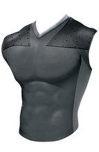 Microtech™ Form Fit Stinger Shirt *Custom*