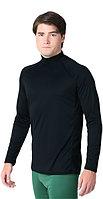 Термобелье Arctic Microtech Form Fitted Long Sleeve Shirt
