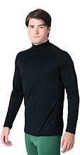Термобелье Arctic Microtech™ Form Fitted Long Sleeve Shirt