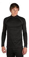 Термобелье Arctic ProWikMax® Form Fitted Long Sleeve Shirt
